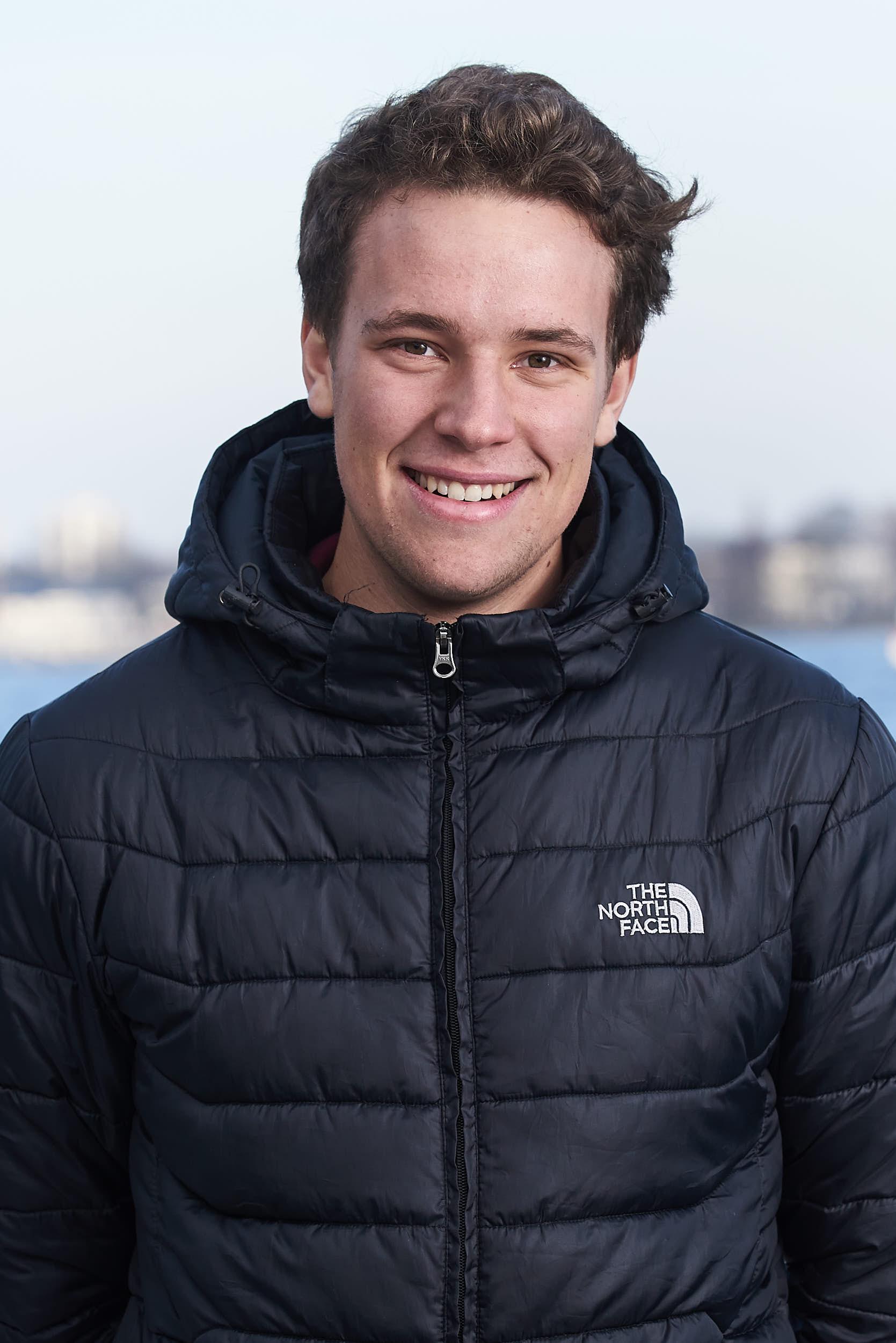 Sven-Eric Berger