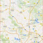 Wanderfahrt auf Unstrut und Saale von Tröbsdorf nach Barby