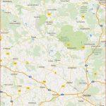 Barkenfahrt auf der Elbe von der Grenze bis nach Wittenberg