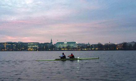 Aktuelles von Haus & Booten