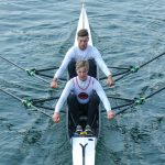 Clubsportler setzen erste Achtungszeichen beim Saisonauftakt in Köln