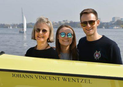 Wentzel Familie_4424