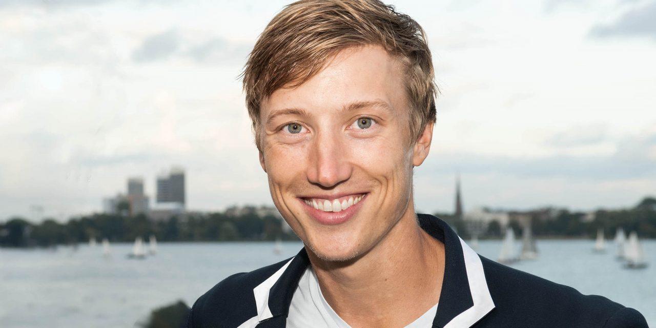 Stephan Riemekasten: Warum ich zurückgetreten bin