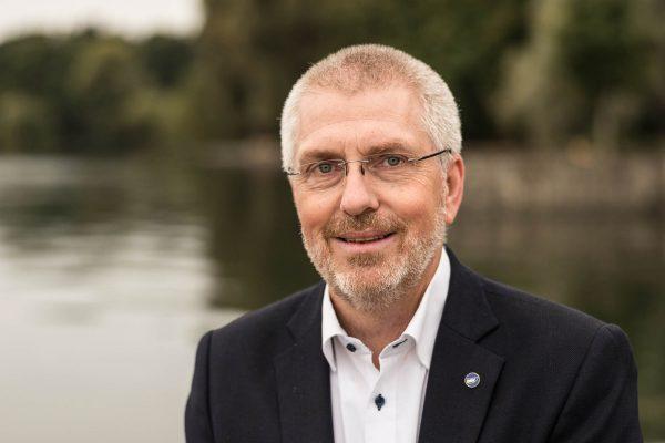 Jens Hundertmark