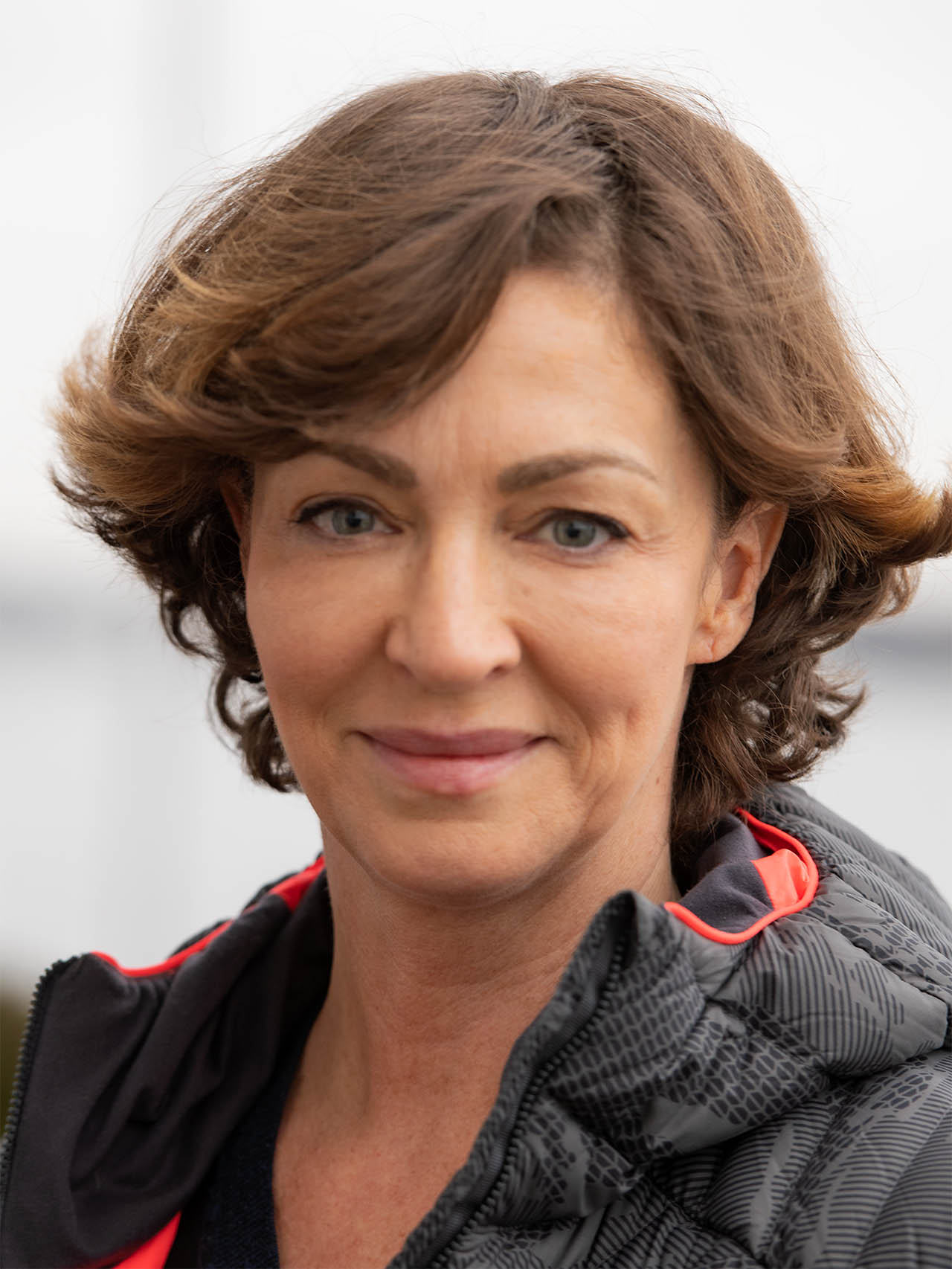 Tanja Marx