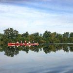 Wanderfahrten und Regatten – Ausblick auf die Saison 2021