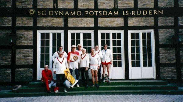 Potsdamer RG